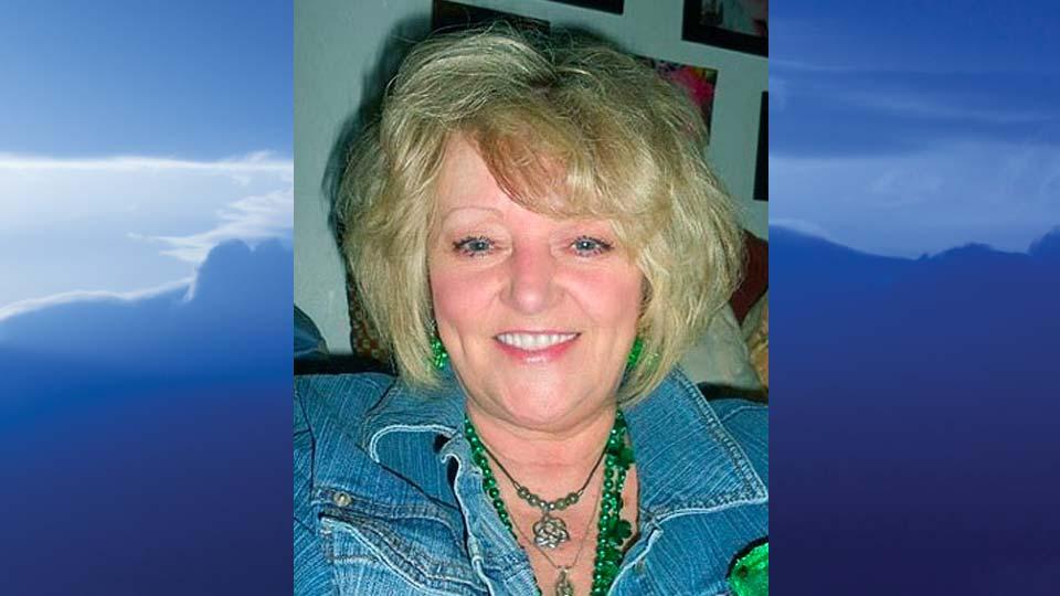 Debra Jean Kelly, Niles, Ohio - obit