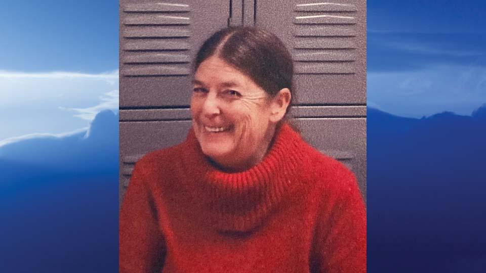 Denise E. Collingwood, Struthers, Ohio - obit