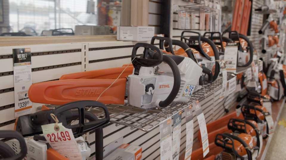 Do-Cut Sales and Service Warren, Ohio