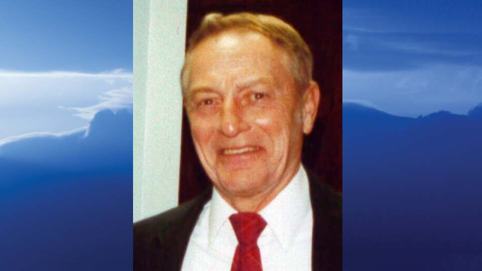 Donald D. Kyser, Columbiana, Ohio - obit