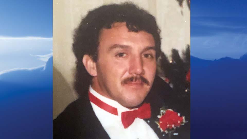 Donald R. Dean, Niles, Ohio - obit