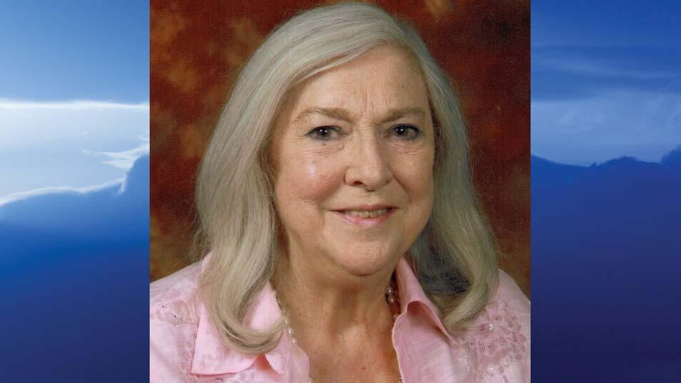 Ethel E. (Balogh) Lower, North Lima, Ohio - obit