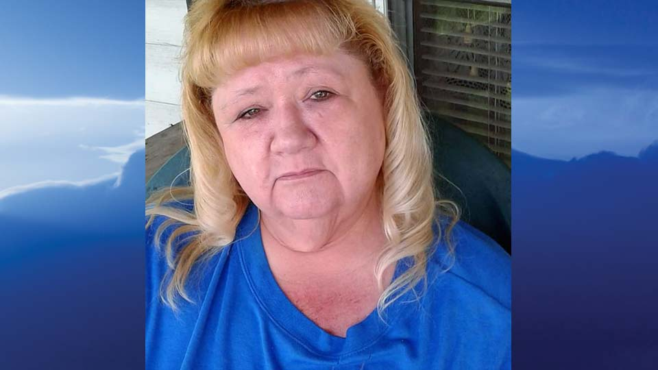 Evelyn D. (Dee) Housel, Niles, Ohio - obit