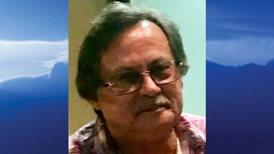 Frank J. Lentine, Jr., Campbell, Ohio - obit