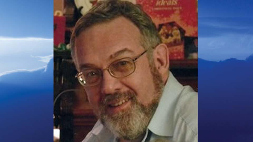 Gerald L. Porsch, Hermitage, Pennsylvania - obit