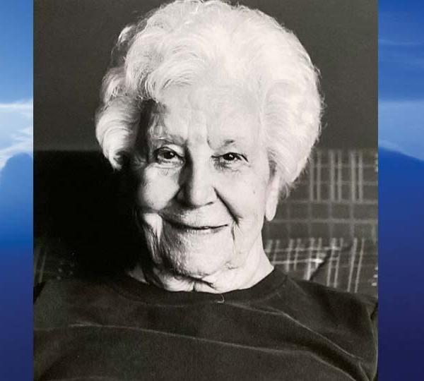 Geraldine M. Lindberg, Boardman, Ohio - obit