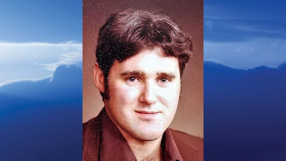 Glenn L. Greenfield, Sr. Niles, Ohio-obit