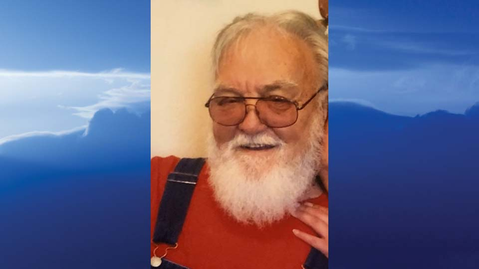 "Howard Joseph ""Joe/Shaggy"" Dominick, Salineville, Ohio-obit"