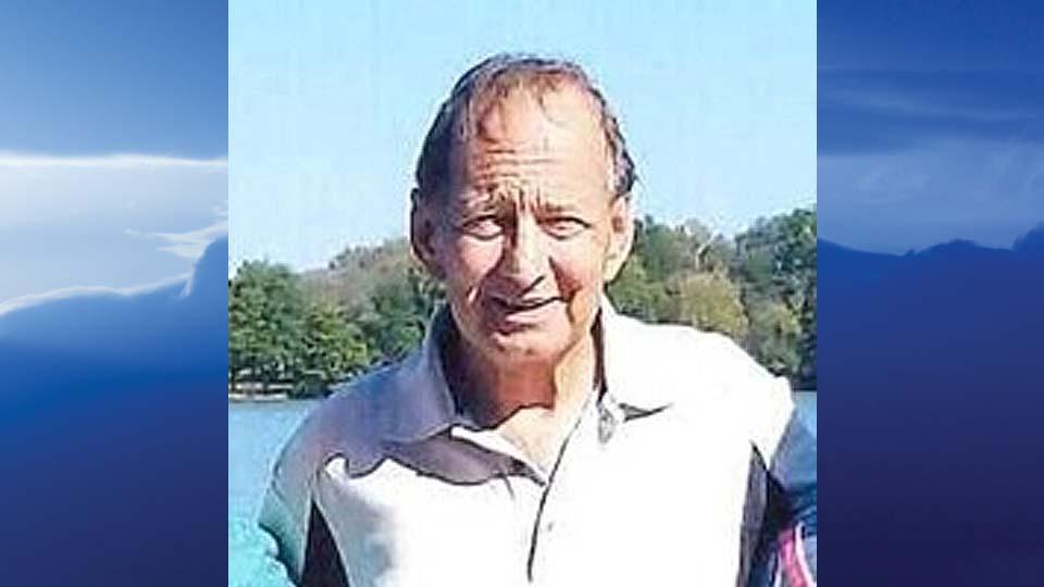 James A. Rager, East Palestine, Ohio-obit