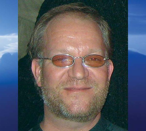 James Andrew Dudash, Youngstown, Ohio-obit
