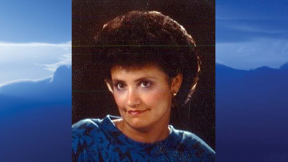 Janet E. Dellagnena, Poland, Ohio-obit