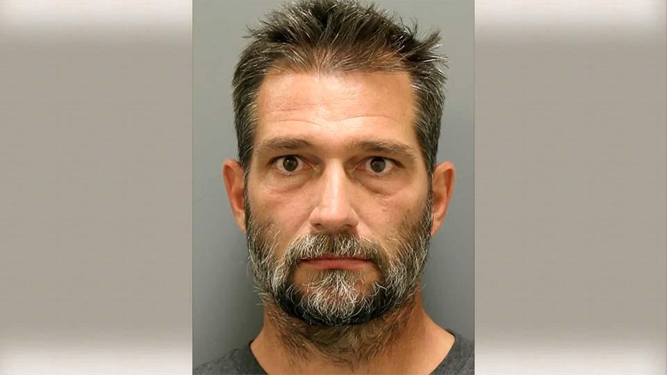 Jason Lata, Texas Assault