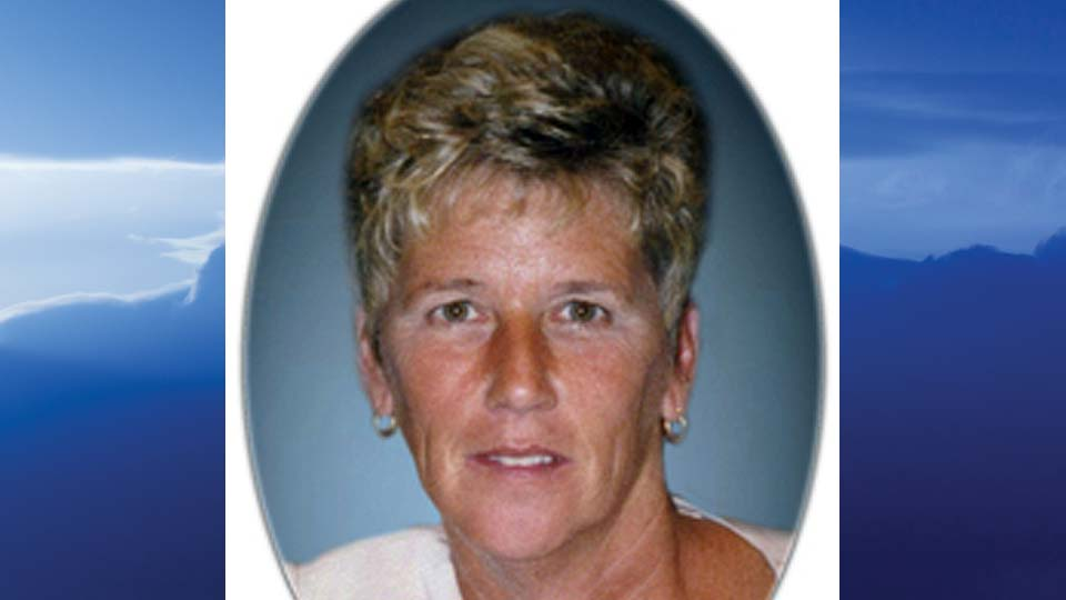 Joan E. Abbott, Sharpsville, Pennsylvania-obit