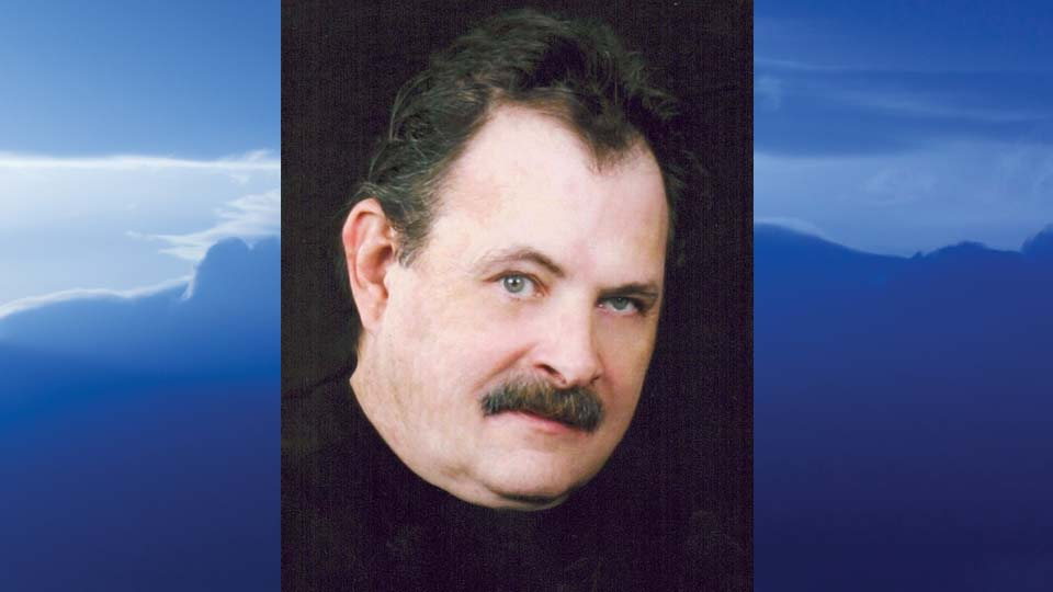 John Thomas Casey, Youngstown, Ohio - obit