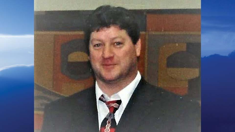 Joseph S. Dugan, Alliance, Ohio - obit