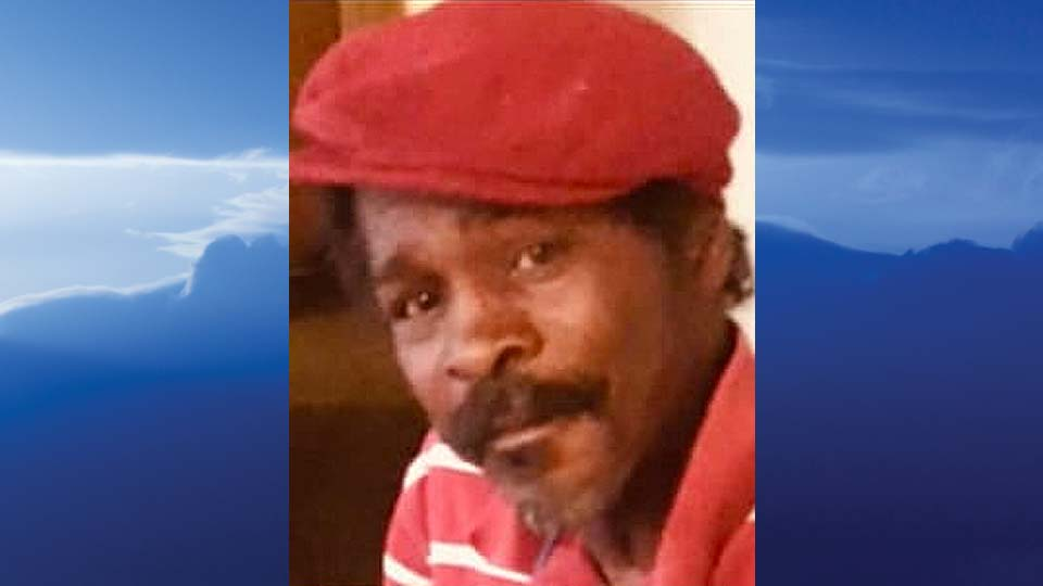 Keith Randall Brown, Youngstown, Ohio-obit