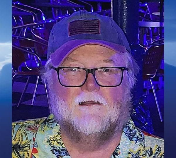 Kenneth L. Platt, Sr., Struthers, Ohio-obit