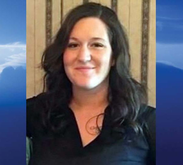 Kylie Nicole Foster, Youngstown, Ohio - obit