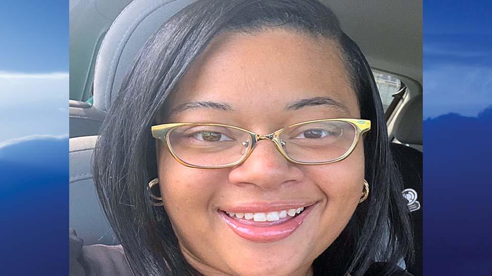 Latoyia Ciara Sow, Youngstown, Ohio-obit