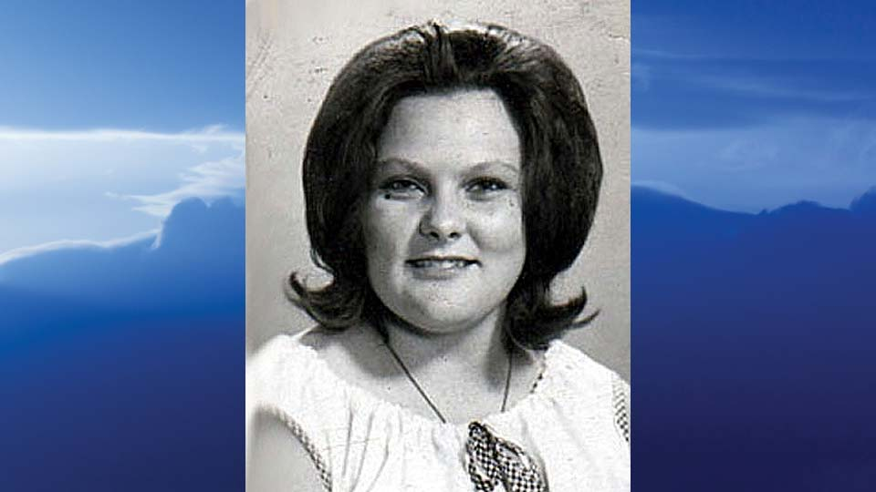 Laura M. Aleksy, Youngstown, Ohio-obit