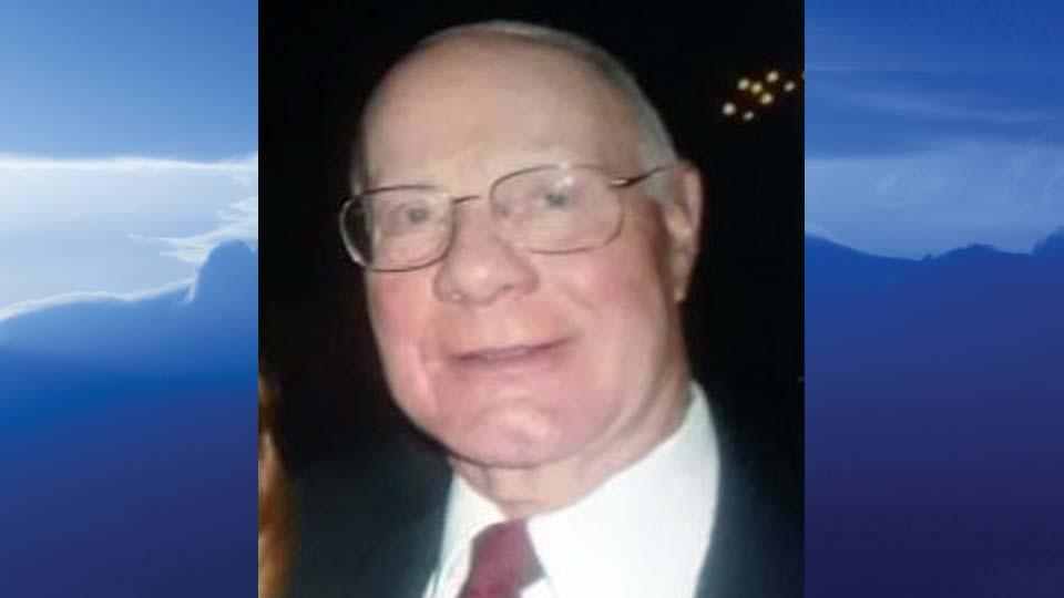 Leonard M. Murphy, Warren, Ohio - obit