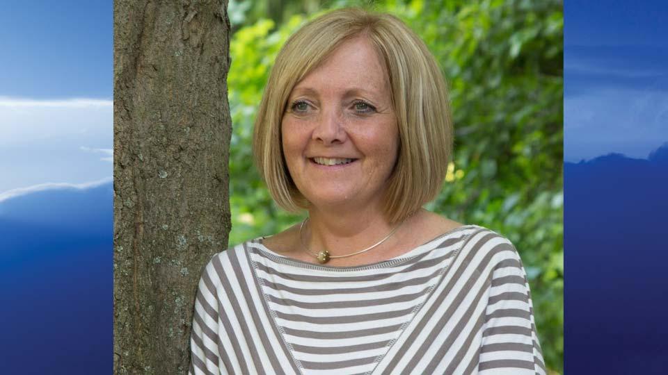 Linda D. Neel, Canfield, Ohio - obit