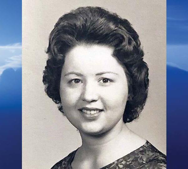 Lois Pandya, Salem, Ohio-obit