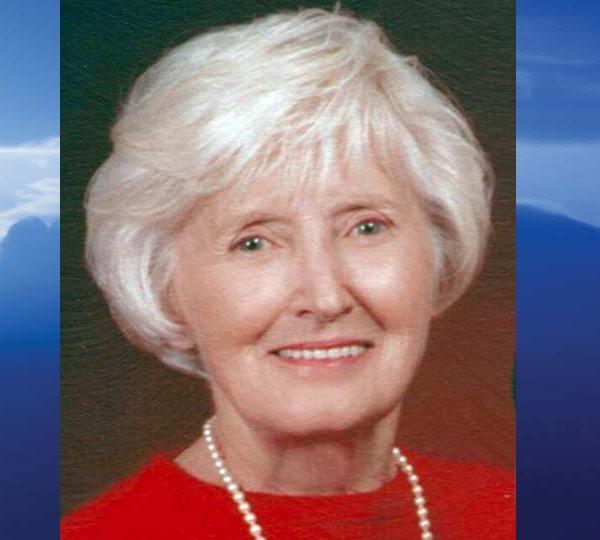Loretta J. Bury, Boardman, Ohio - obit
