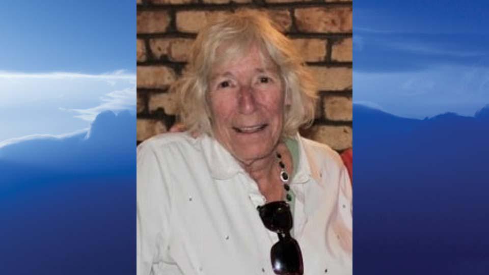Lucille L. Gray, Boardman, Ohio - obit