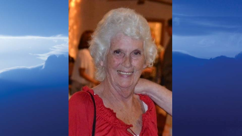 LuEllen Snyder, Youngstown, Ohio - obit