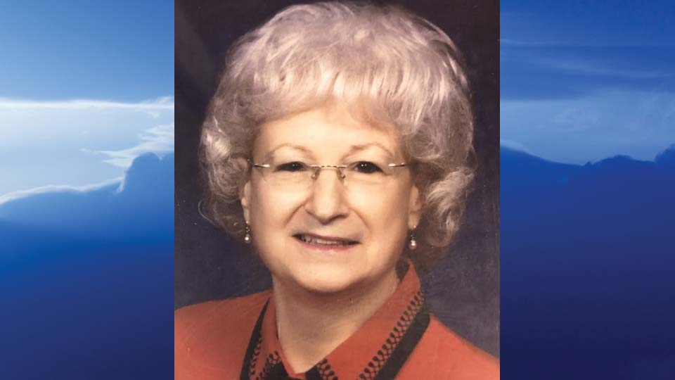 Marilyn M. Roseman, Warren, Ohio - obit