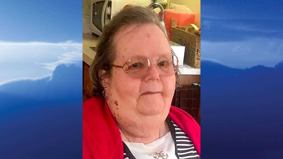 Mary Carol Klaser, Austintown, Ohio - obit