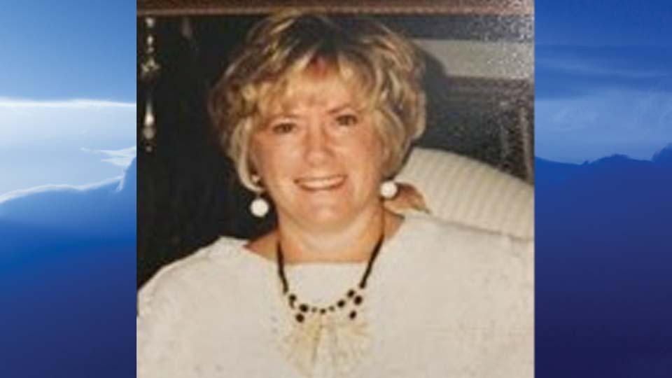 Mary Ellen (Shaffer) Maruschak, Poland, Ohio - obit
