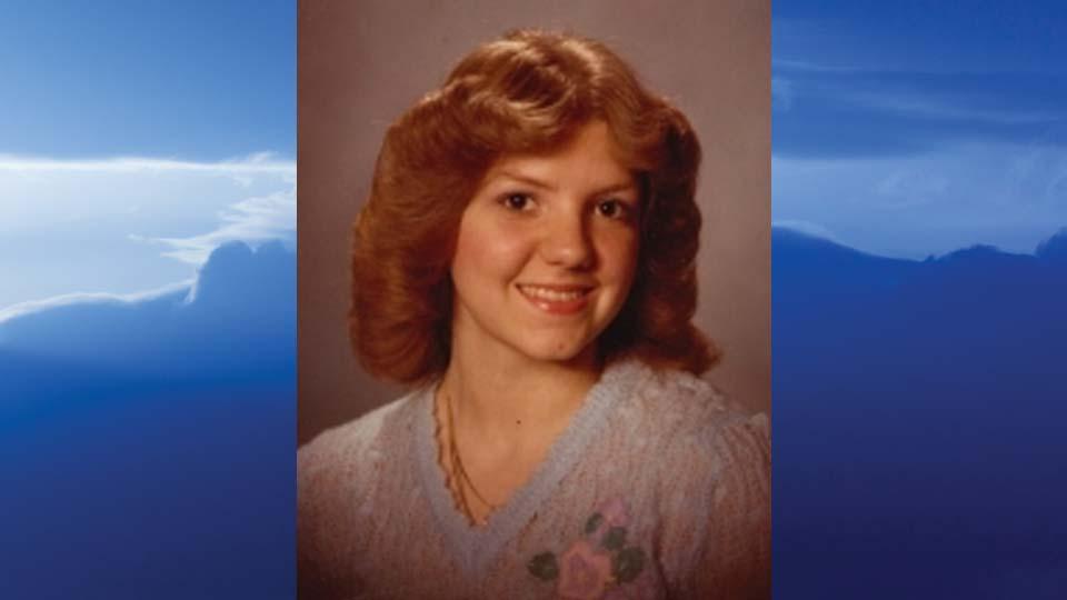 Melanie DiGiacobbe, Mecca, Ohio - obit