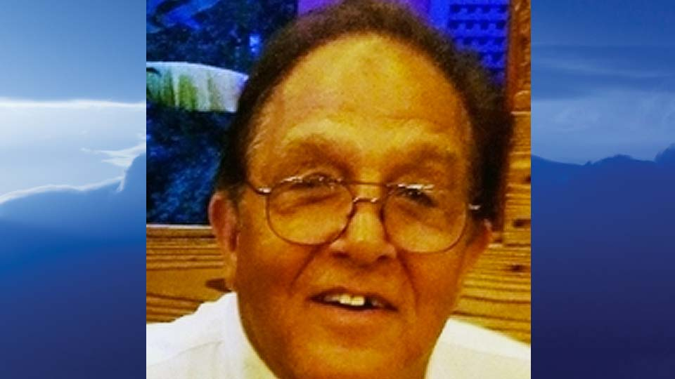 Michael Joseph Angelo, Jr., Edinburg, Pennsylvania-obit