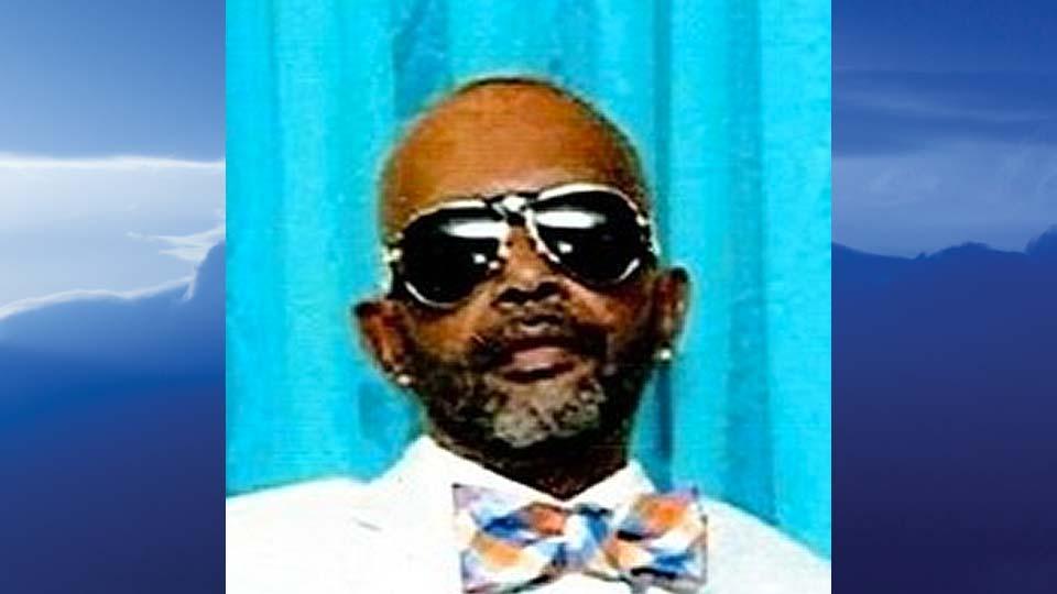 Miguel Duane Smith, Warren, Ohio-obit