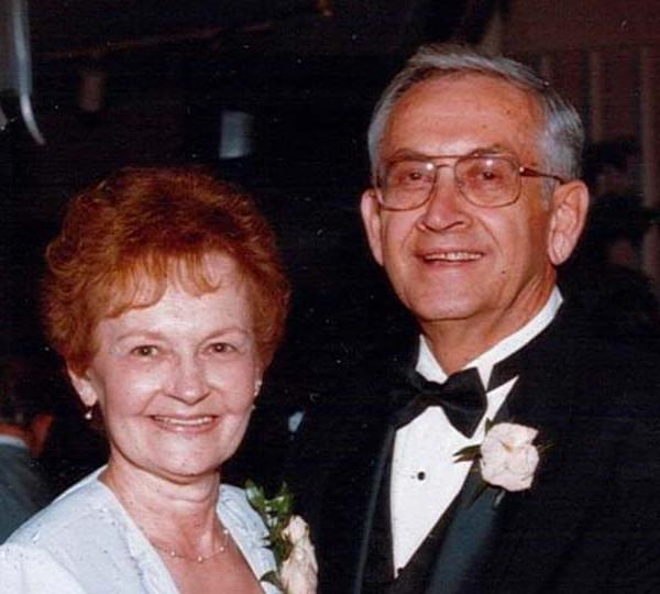 Mildred Klanica, Boardman, Ohio - obit
