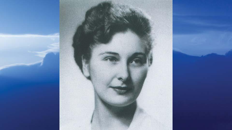 Nancy Ann (Fetrow) Fiore, Warren, Ohio - obit