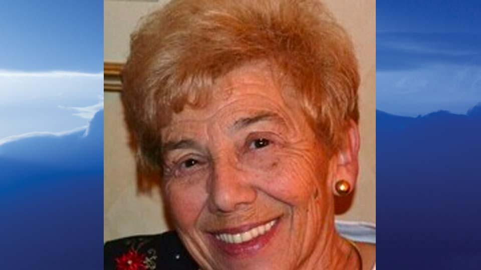 Patricia J. Marzula, Mars, Pennsylvania - obit