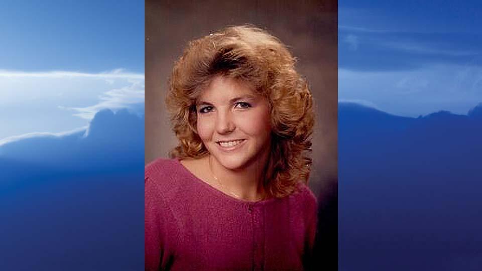 Patricia May (Strechansky) Johnson, Sharpsville, Pennsylvania-obit