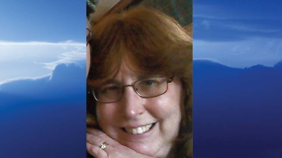 Phyllis M. Ackworth, Liberty Township, Ohio - obit