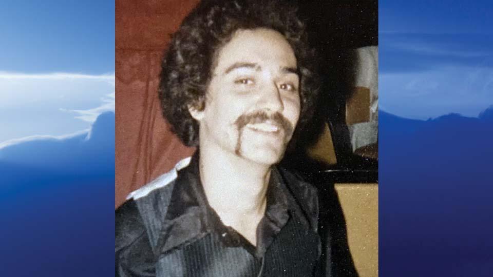 Raymond H. Dickson, Campbell, Ohio - obit