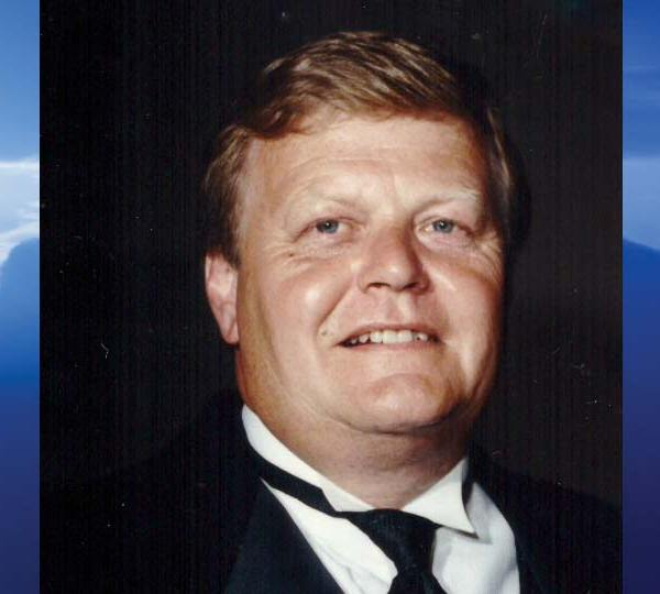 Richard Dean Cranmer, Salem, Ohio - obit