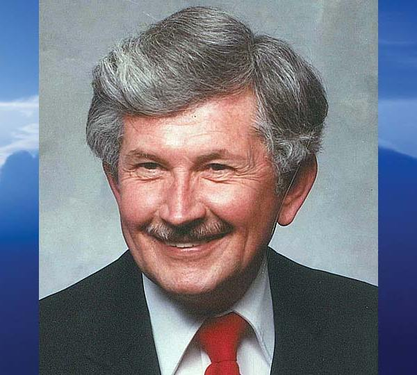 Richard L. Webb, Cortland, Ohio-obit