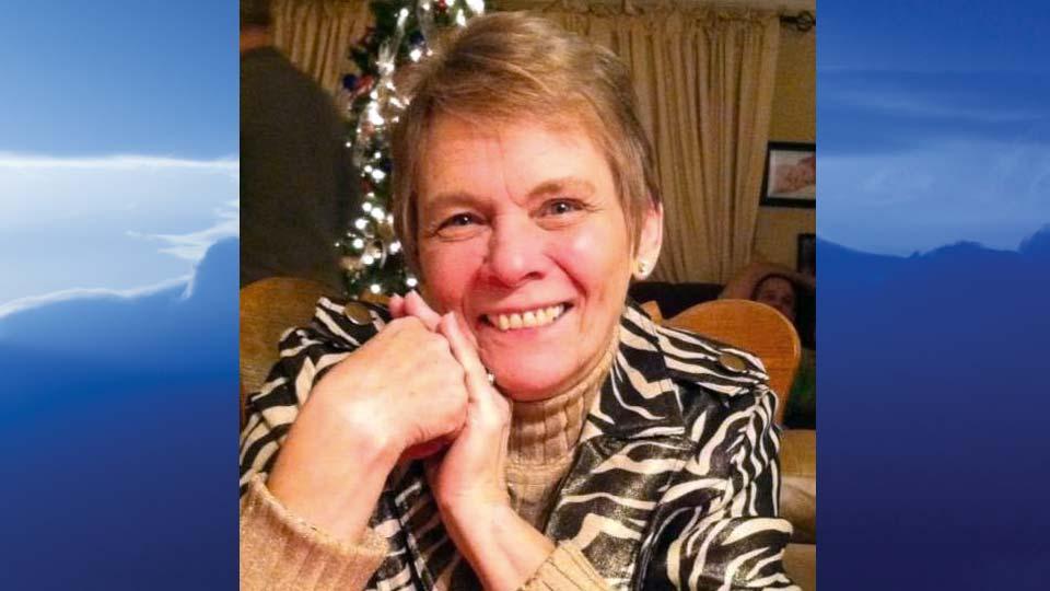Rita Mary Noday, Youngstown, Ohio - obit