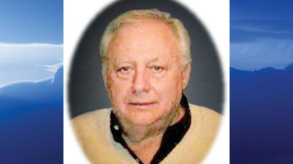 Robert Dale Brown, Hermitage, Pennsylvania - obit