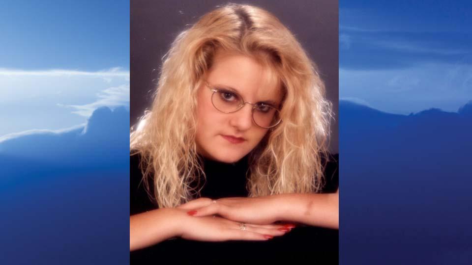 Stacy Lynn Axtell, Transfer, Pennsylvania - obit
