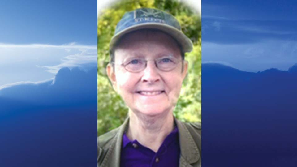 Susan Troy, Youngstown, Ohio - obit