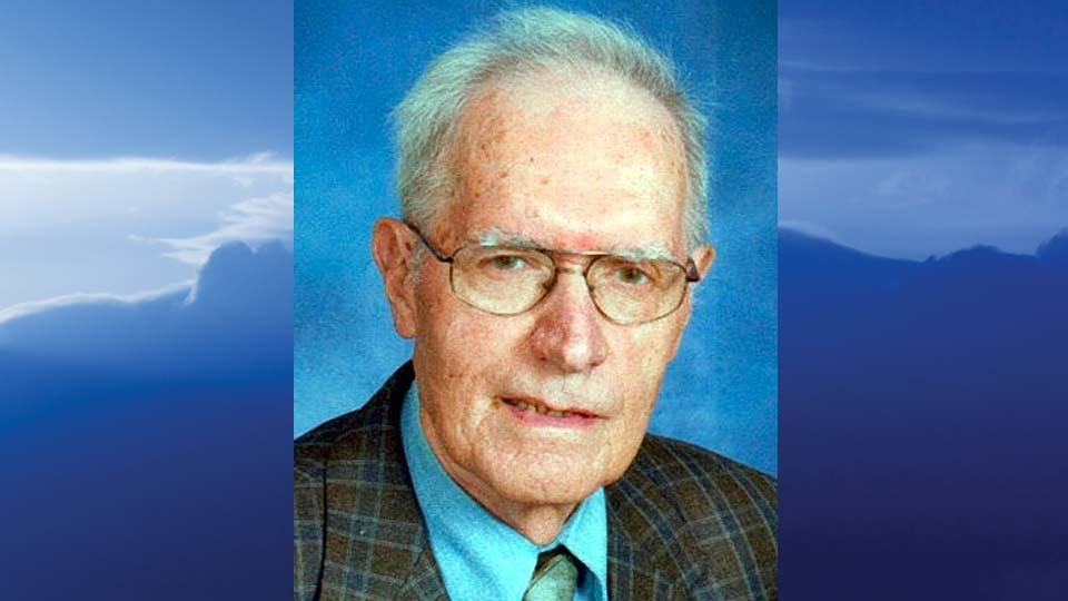 Thomas J. Serenko, Austintown, Ohio - obit