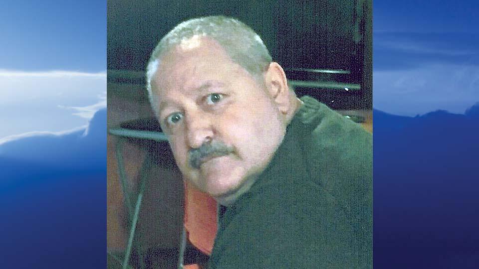 Thomas M. Markovich, Youngstown, Ohio-obit